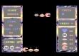 logo Emuladores STACK UP [XEX]